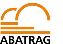 ABATRAG AG